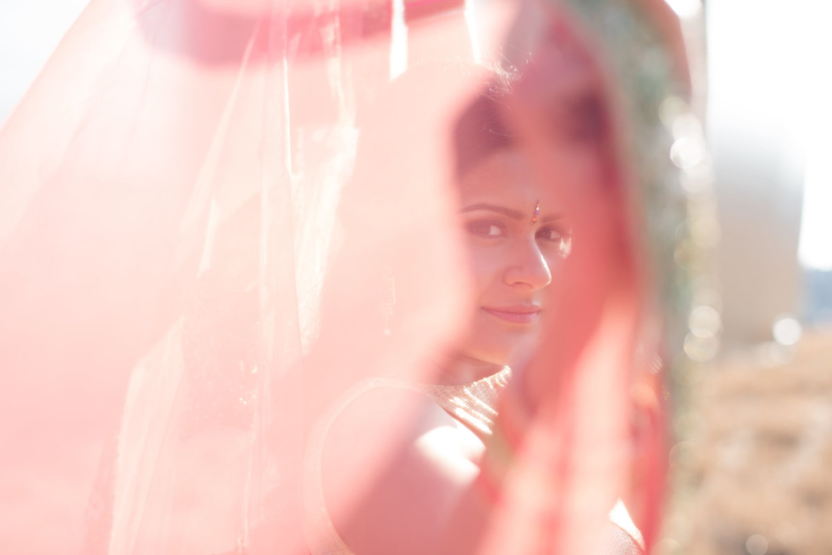 golden-hour-indian-bride-groom-0008