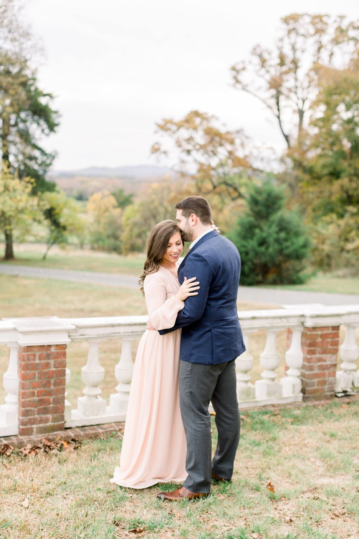 northern-virginia-wedding-photographer_1277