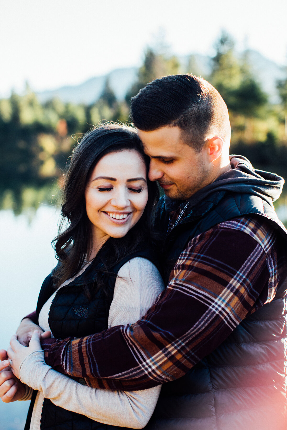 Kyle-Nicole-Engagement_PREVIEW-5