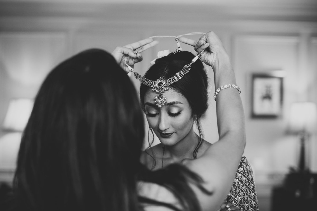 hindu-wedding-photography-thornton-manor-58