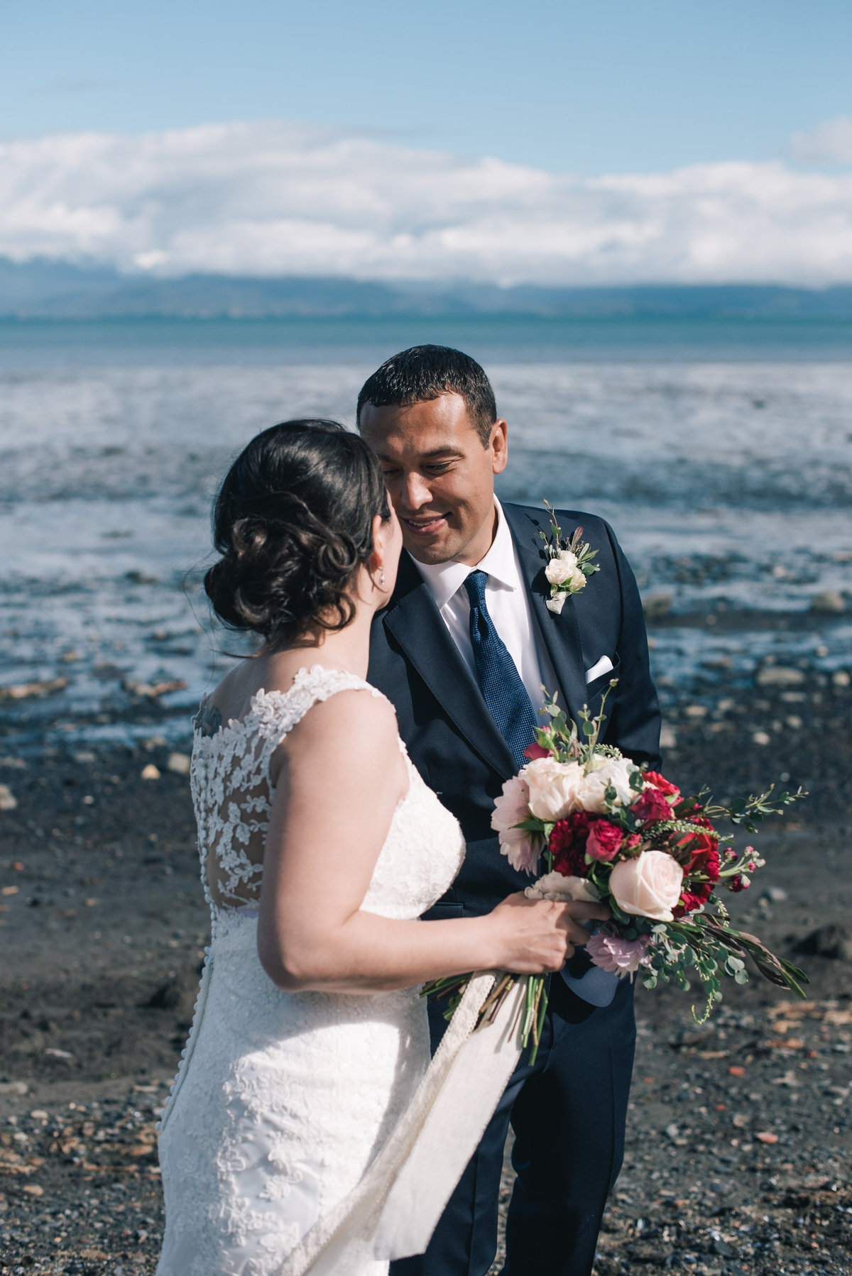 051_Erica Rose Photography_Anchorage Wedding Photographer