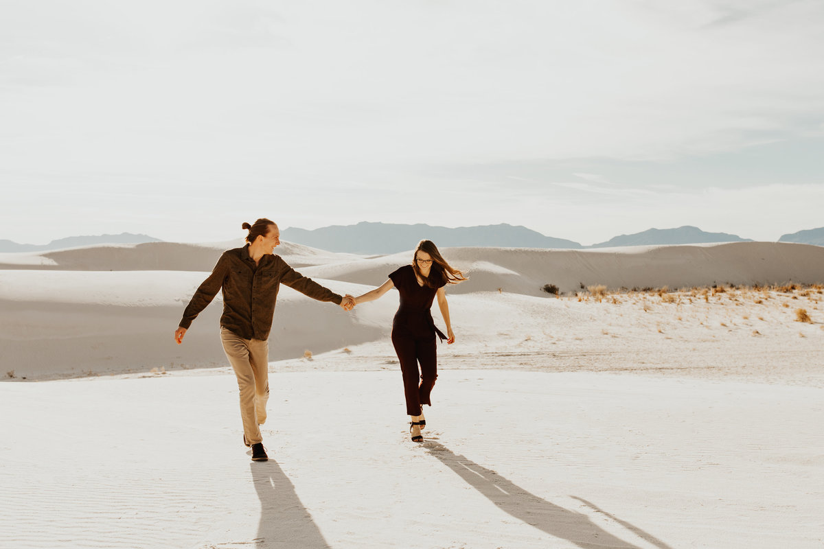 white-sands-new-mexico-engagement-2