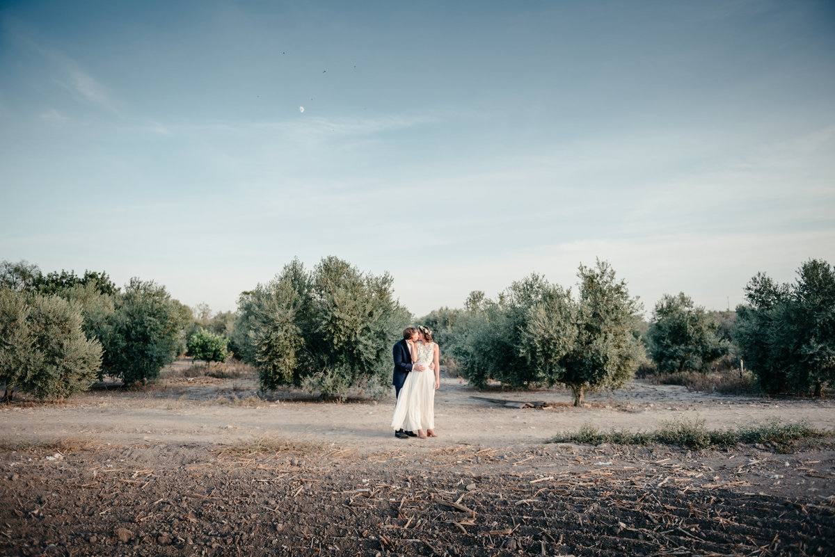sevilla_hacienda_san_rafael_saro_callister_wedding_photography-2-4