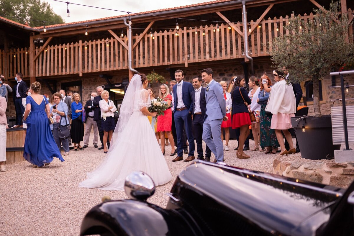 Lyon_Wedding_Photographer-0651