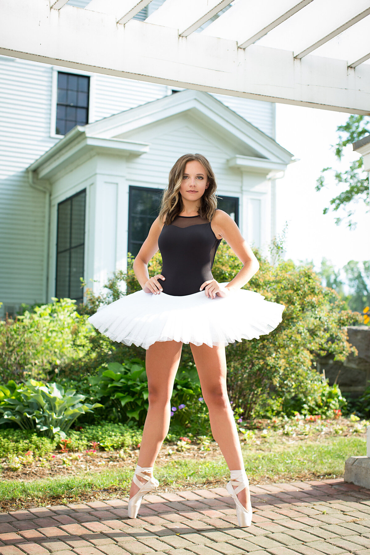 senior-ballet-portraits-233