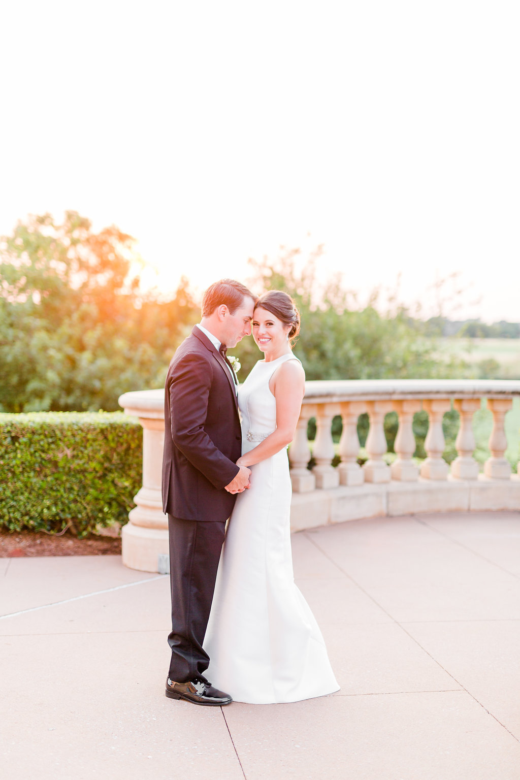 Gallardia-Oklahoma-City-Oklahoma-Wedding-Photographer-Holly-Felts-Photography-Photos-421