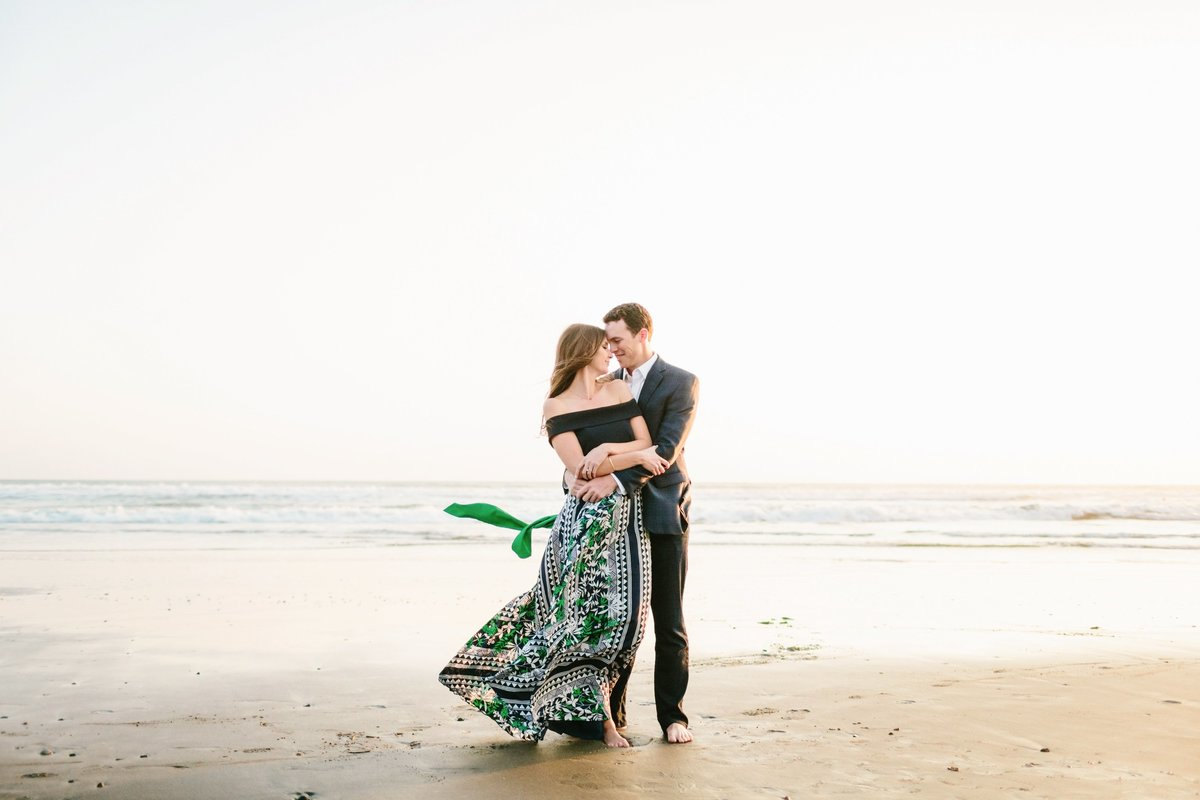 Best California Engagement Photographer-Jodee Debes Photography-215