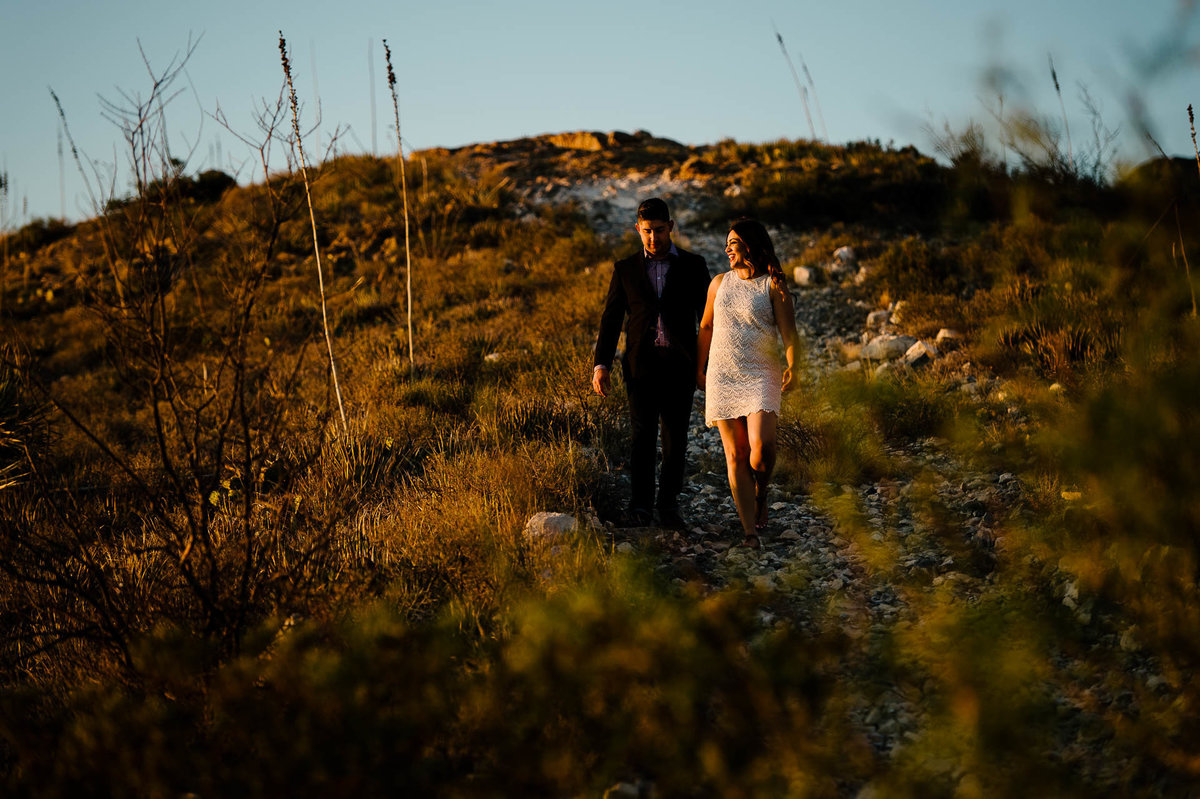 EL PASO FRANKLIN MOUNTAIN-wedding-photography-stephane-lemaire_18