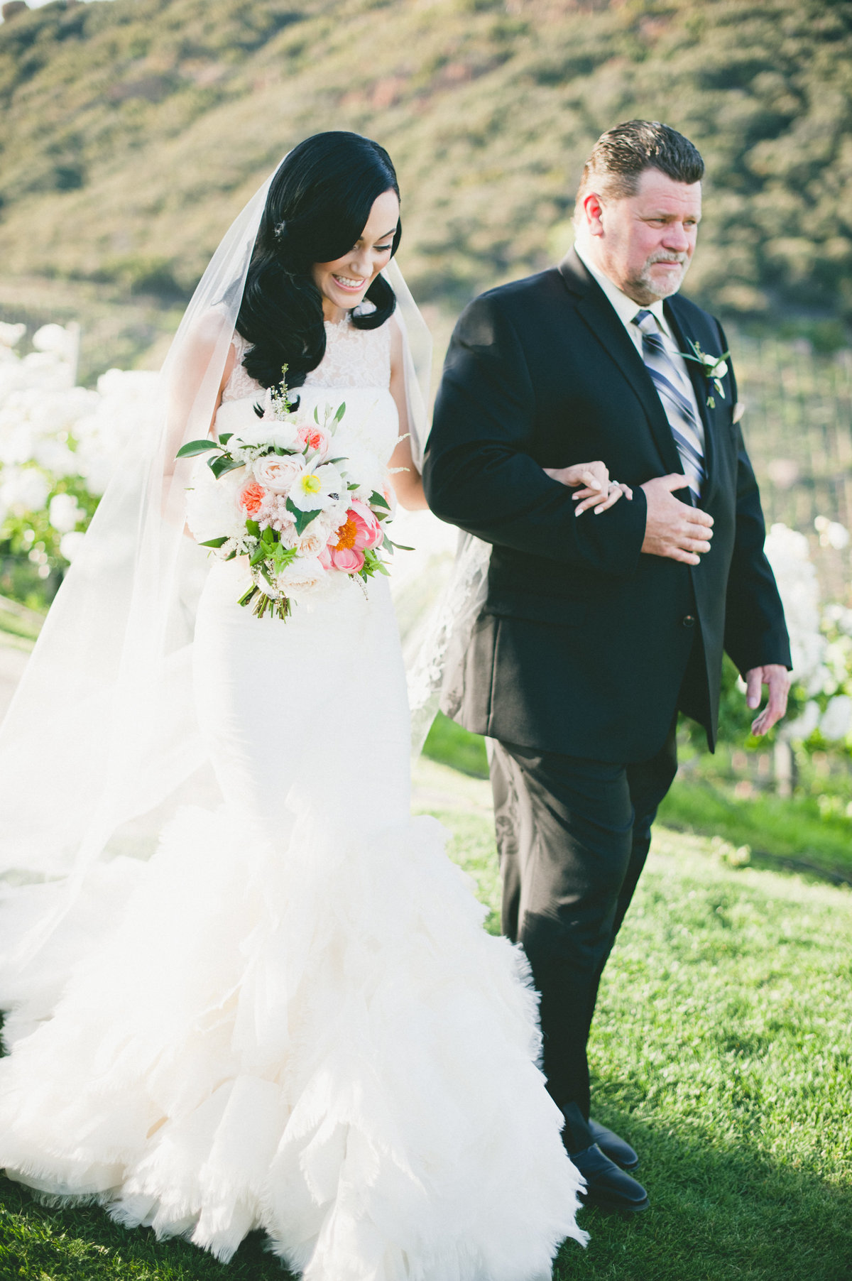 malibu-california-wedding-photographer-318