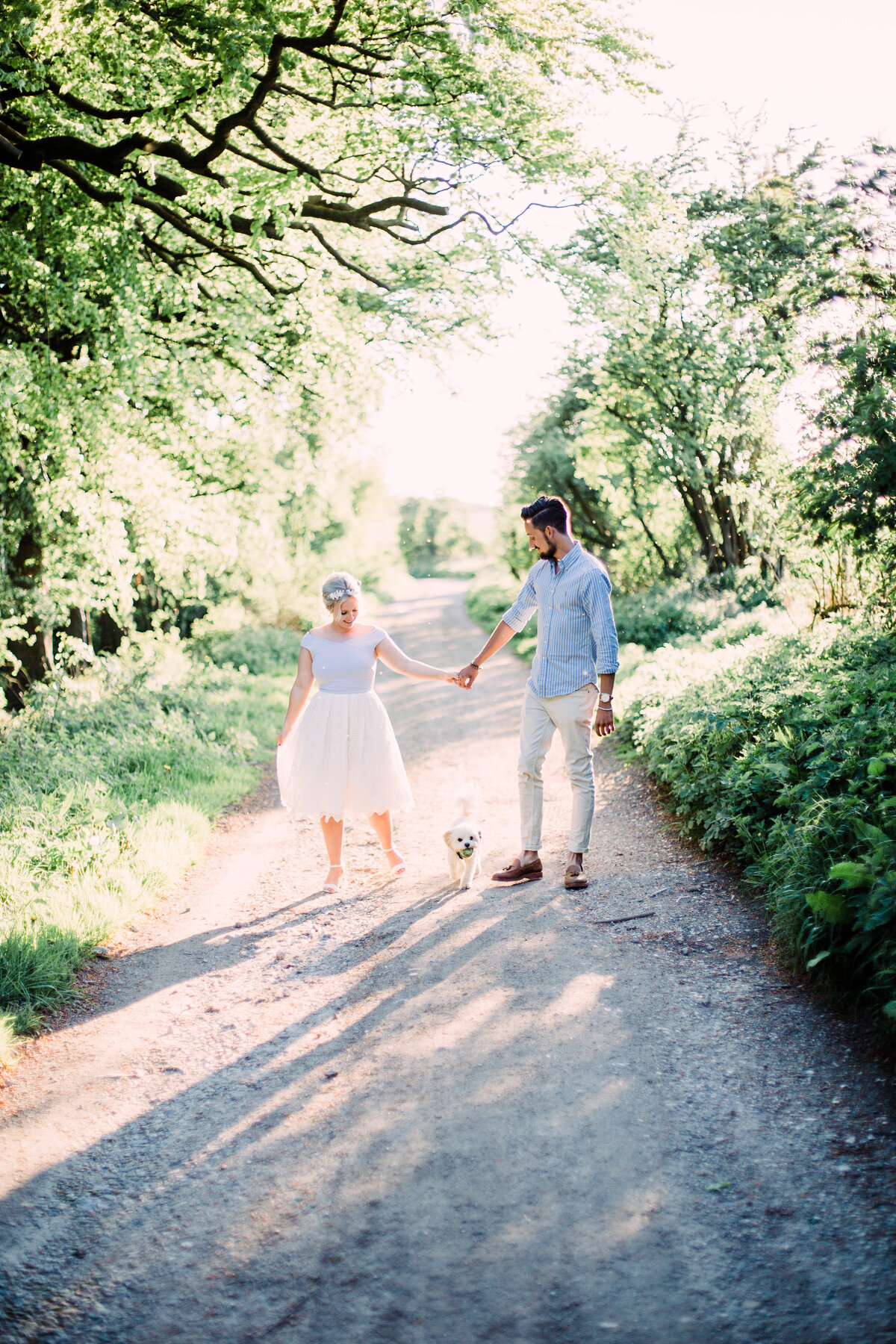 tabithastarkphototyorkshireweddingphotographer-26