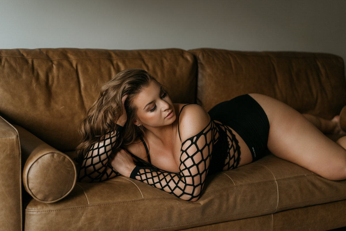 best-toronto-boudoir-photographer1