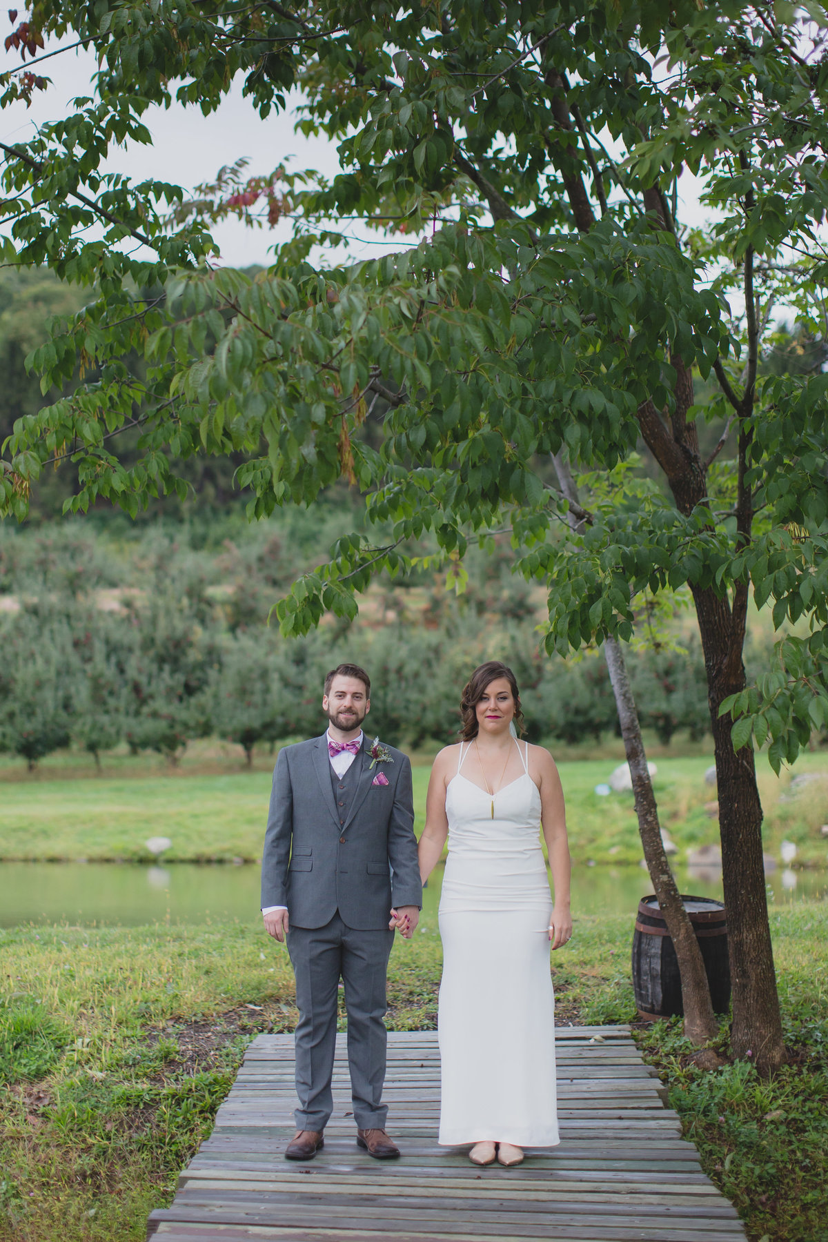 monica-relyea-events-candeo-photo-nostrano-modern-rustic-wedding-9