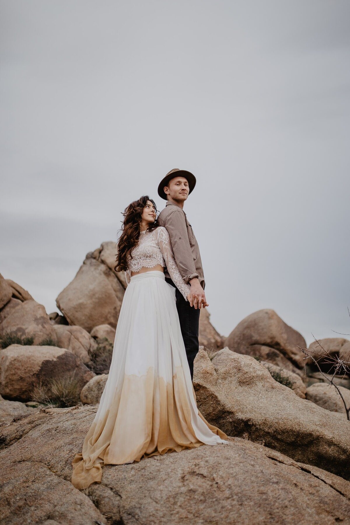 JessyHermanPhoto_Joshua-Tree-California-Intimate-Elopement-26
