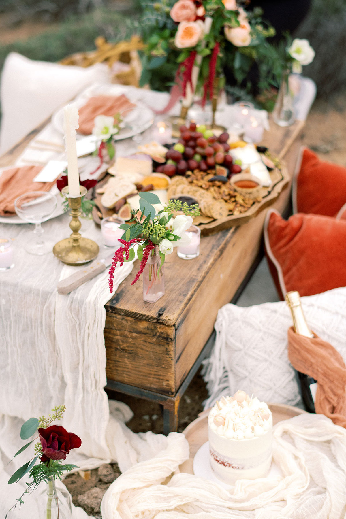Montana-de-Oro-Elopement-styled-by-San-Luis-Obispo-Wedding-Planner-Embark-Event-Design-15