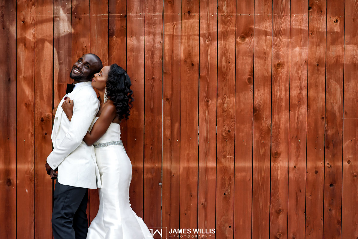 dallas-new-orleans-best-wedding-photogapher-james-willis-photography-43