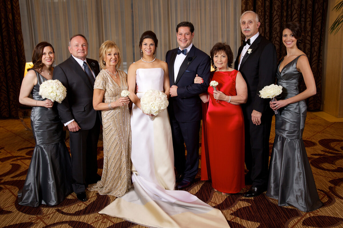 033_TracyChris_Wedding