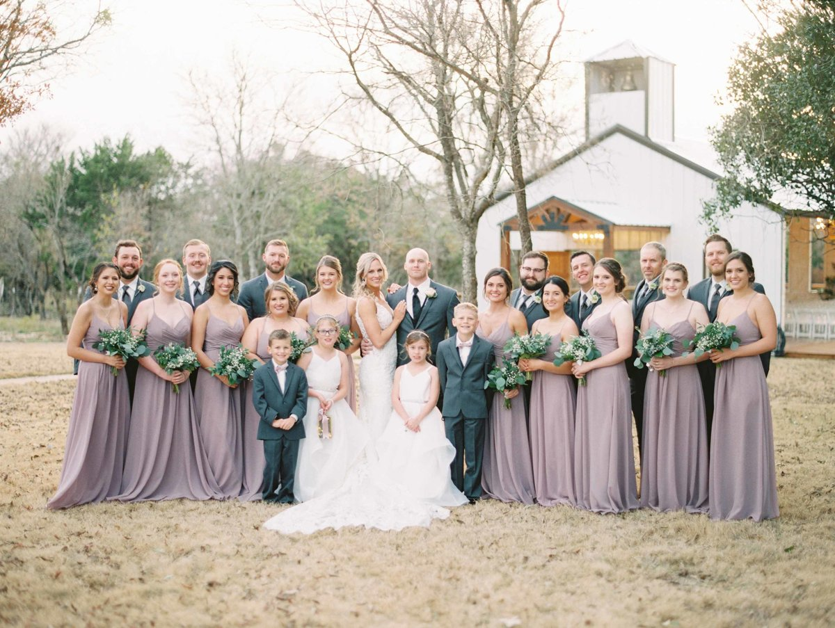 Angel_owens_photography_wedding81