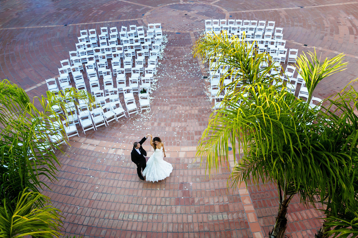 103-fess-parker-doubletree-resort-wedding-photos-jacqueline-michael