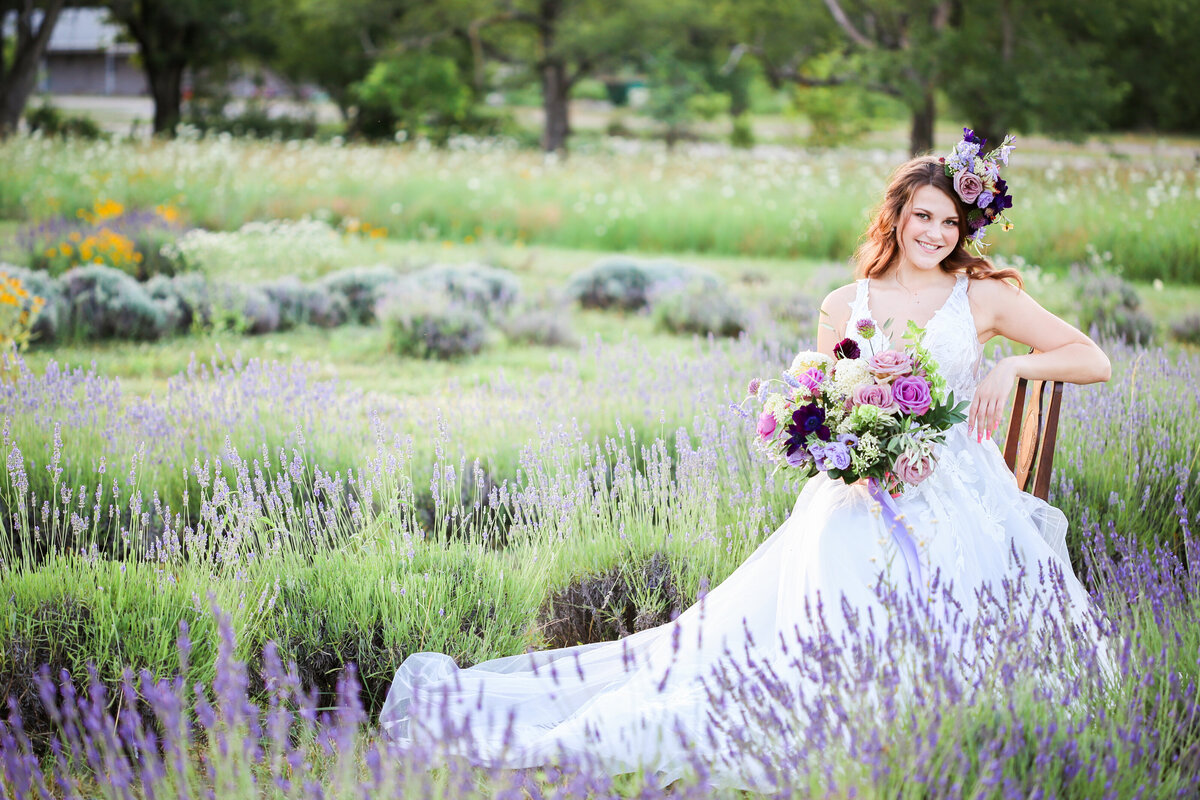 Lavender Fields Styled Shoot Mariam Saifan Photography (185 of 282)