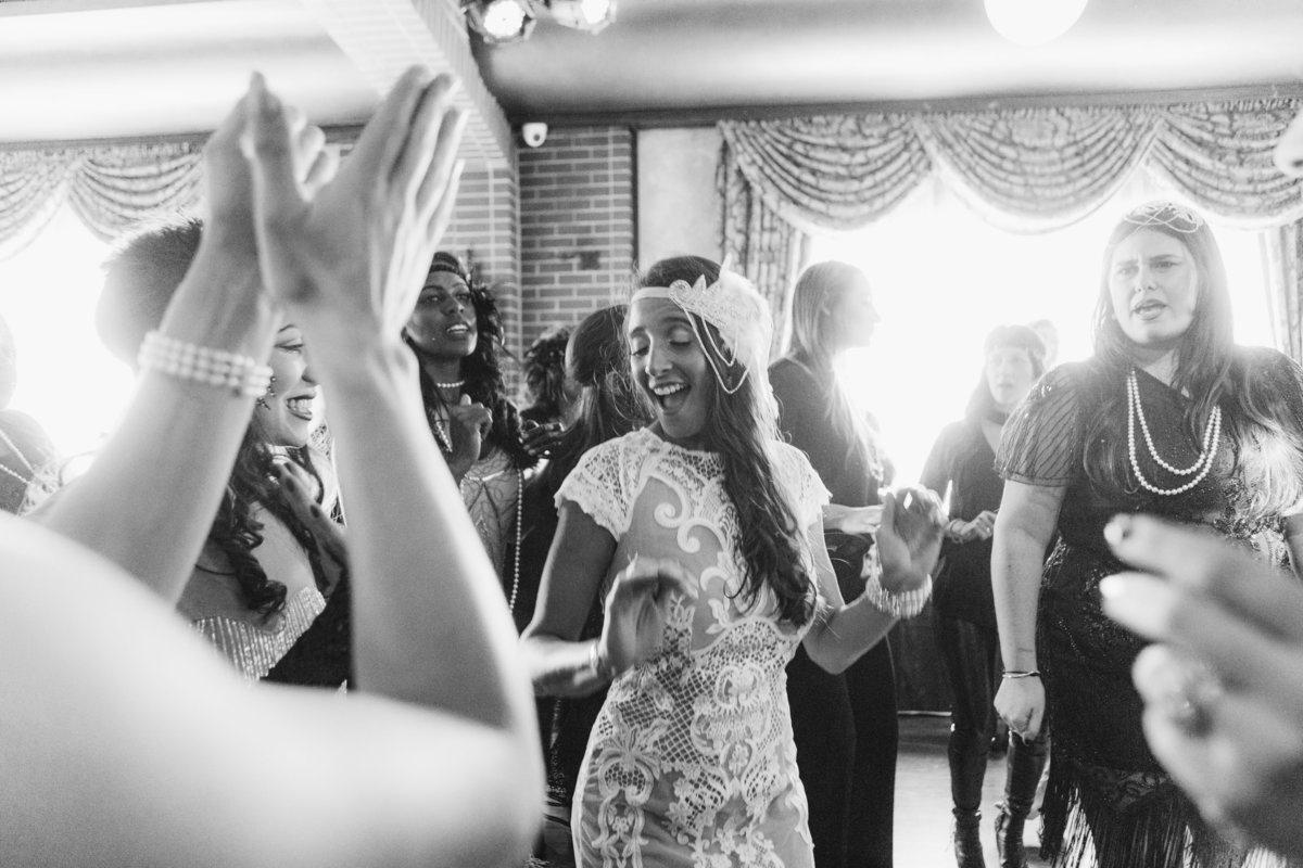 Brookes-bridal-shower_bw_©2019daniellepearce-339