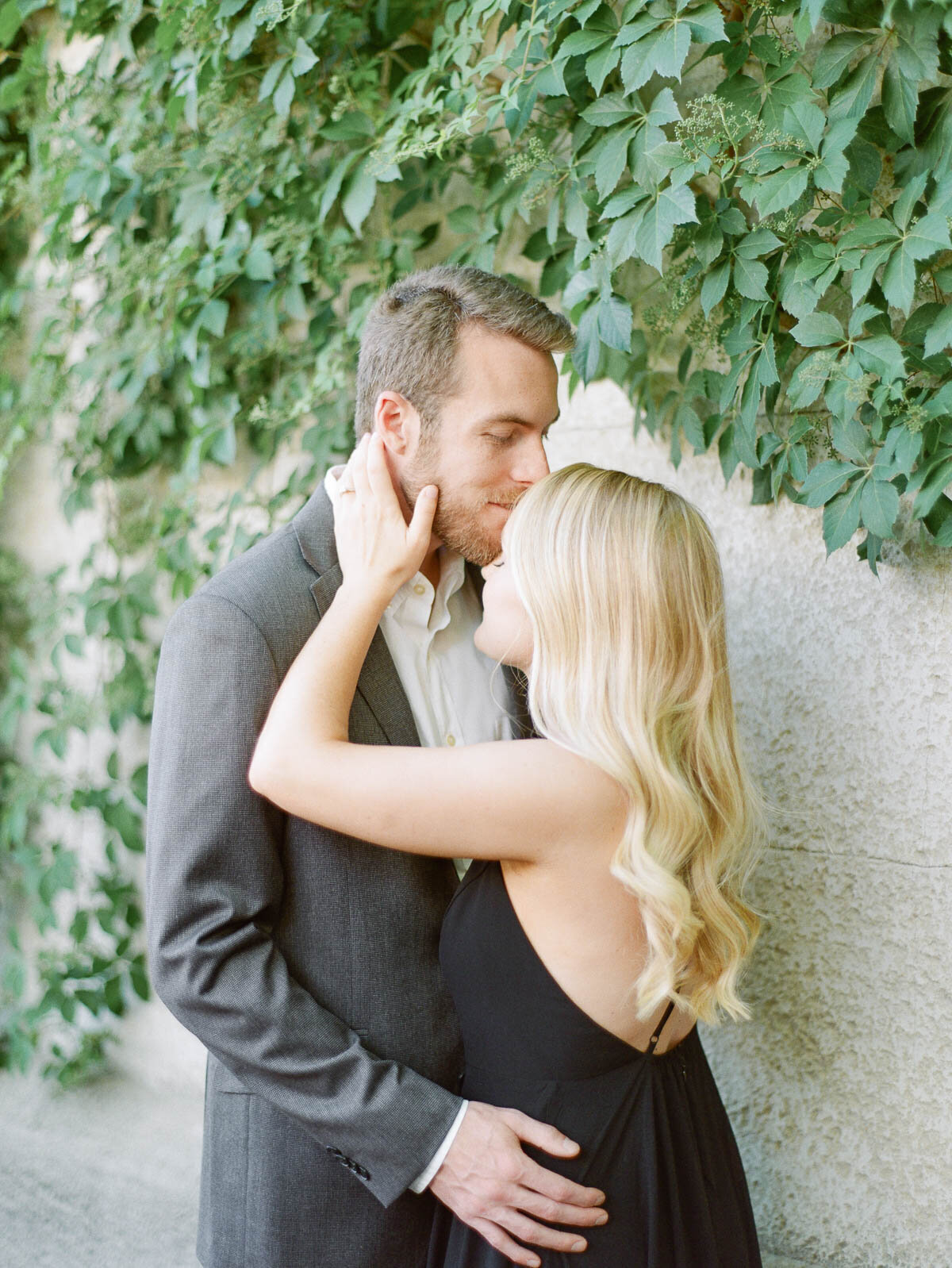 summerour-studio-engagement-16