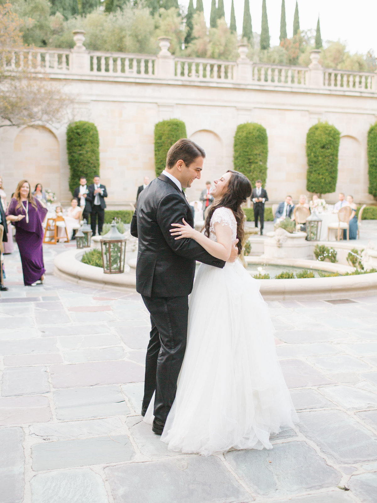 greystone-mansion-wedding-122
