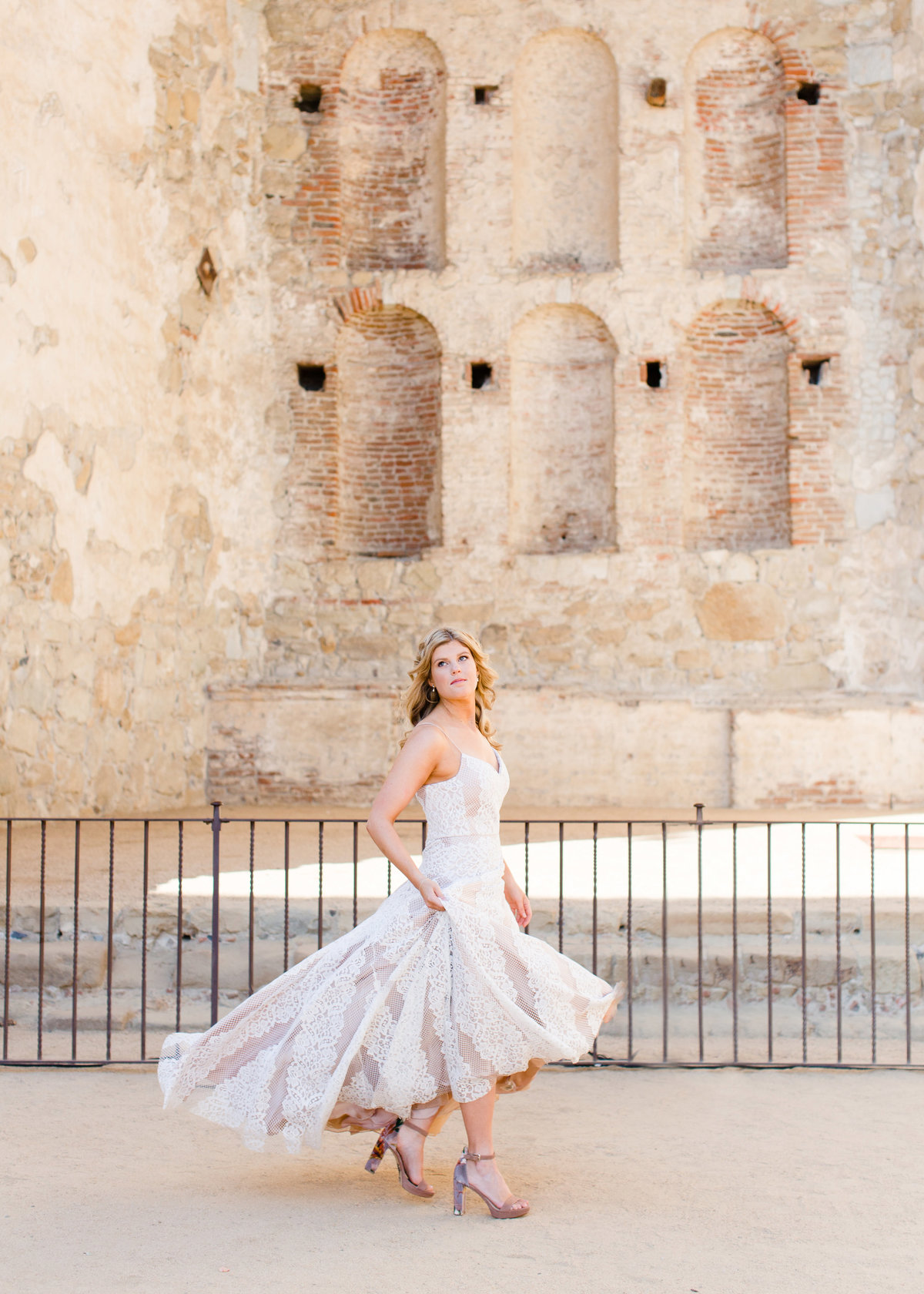 Katherine_beth_photography_San_diego_wedding_photographer_san_diego_wedding_san_juan_capistrano_wedding_001