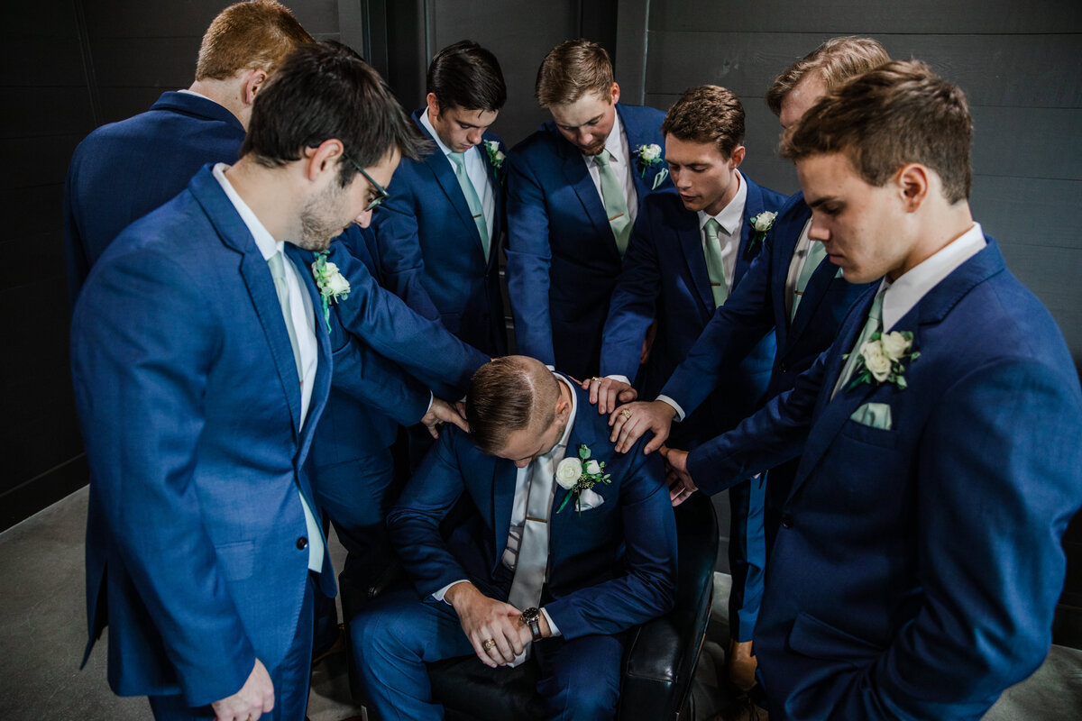 starr_wedding_2019-107