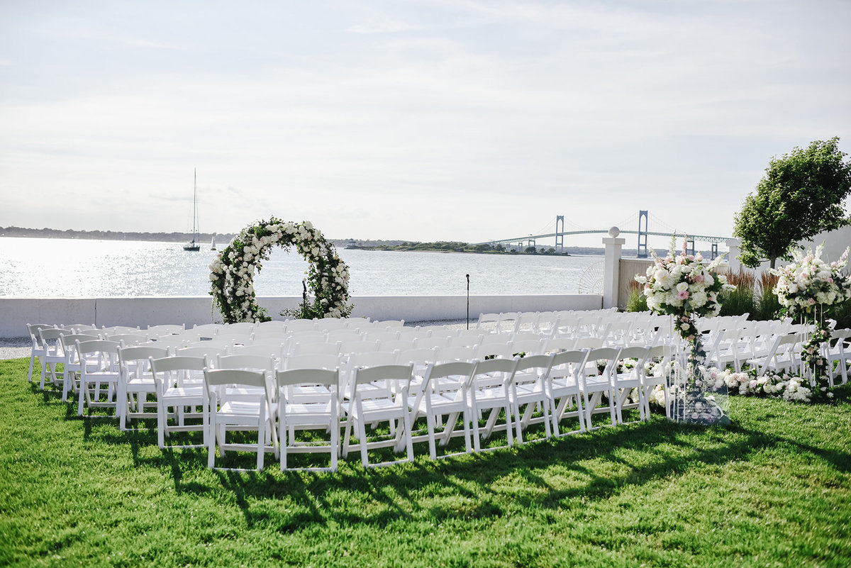 Belle_Mer_Wedding_-_Newport_Rhode_Island_by_Chi-Chi_Ari-142