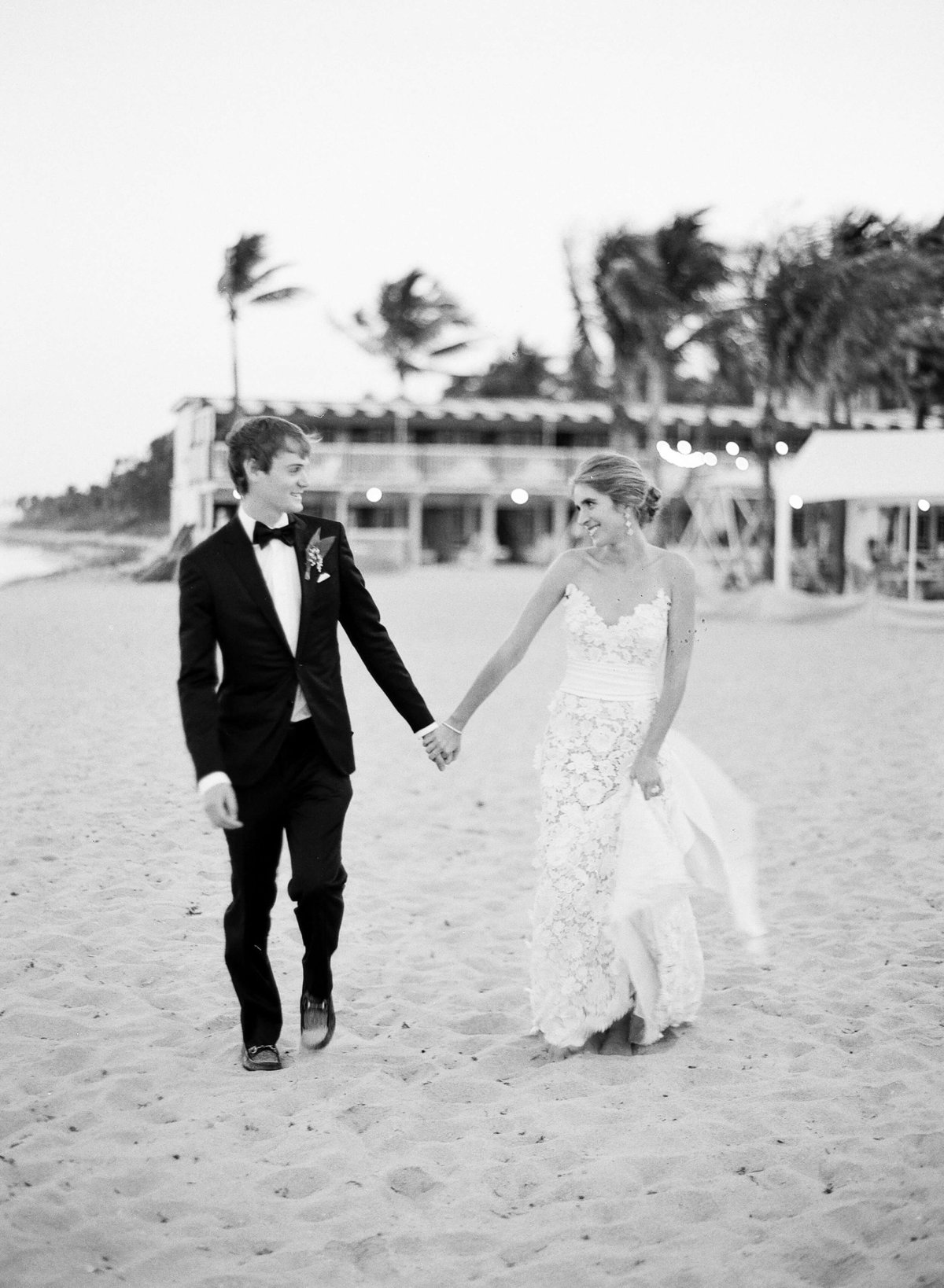 50-KTMerry-wedding-portraits-Palm-Beach-bride-groom
