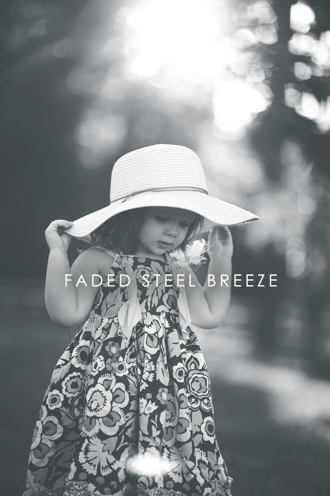Faded-Steel-Breeze