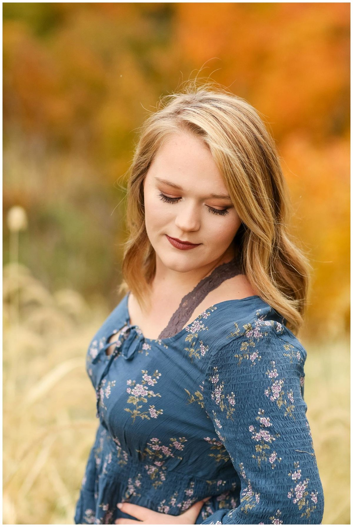 Central Illinois Senior Photographer | Macomb, IL Senior Photographer |  Creative Touch Photography_4863