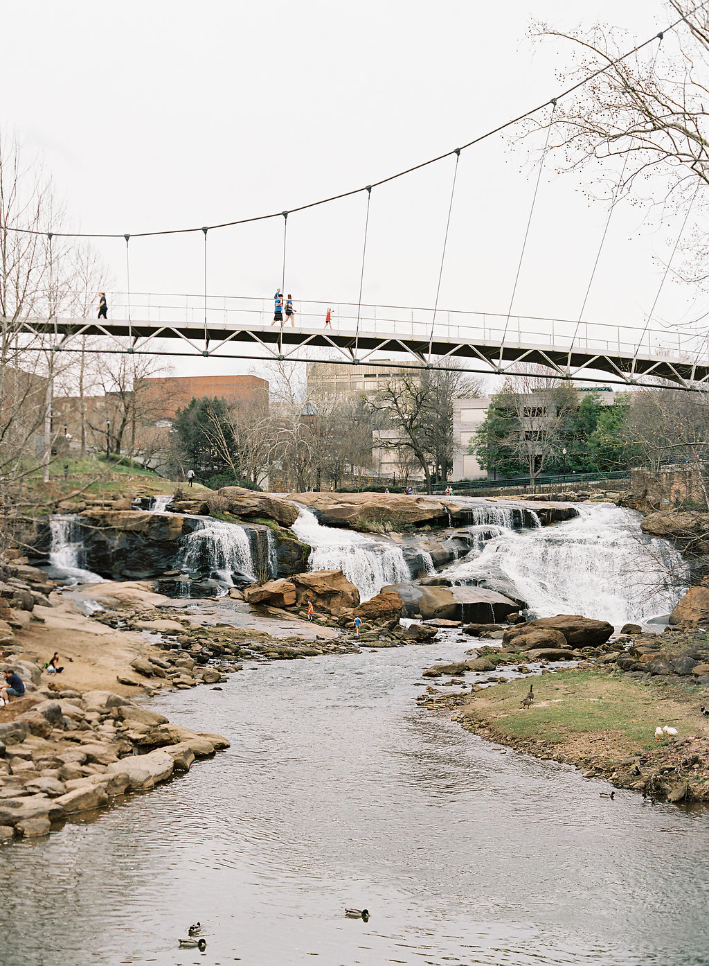 greenville-south-carolina-wedding-event-planner-jessica-rourke-260