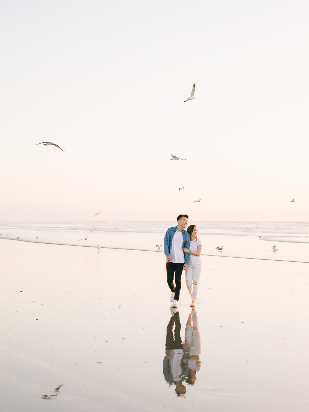 sand-dune-engagement-photos-38