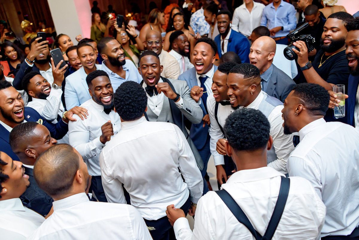 dallas-best-african-wedding-james-willis-photography-66