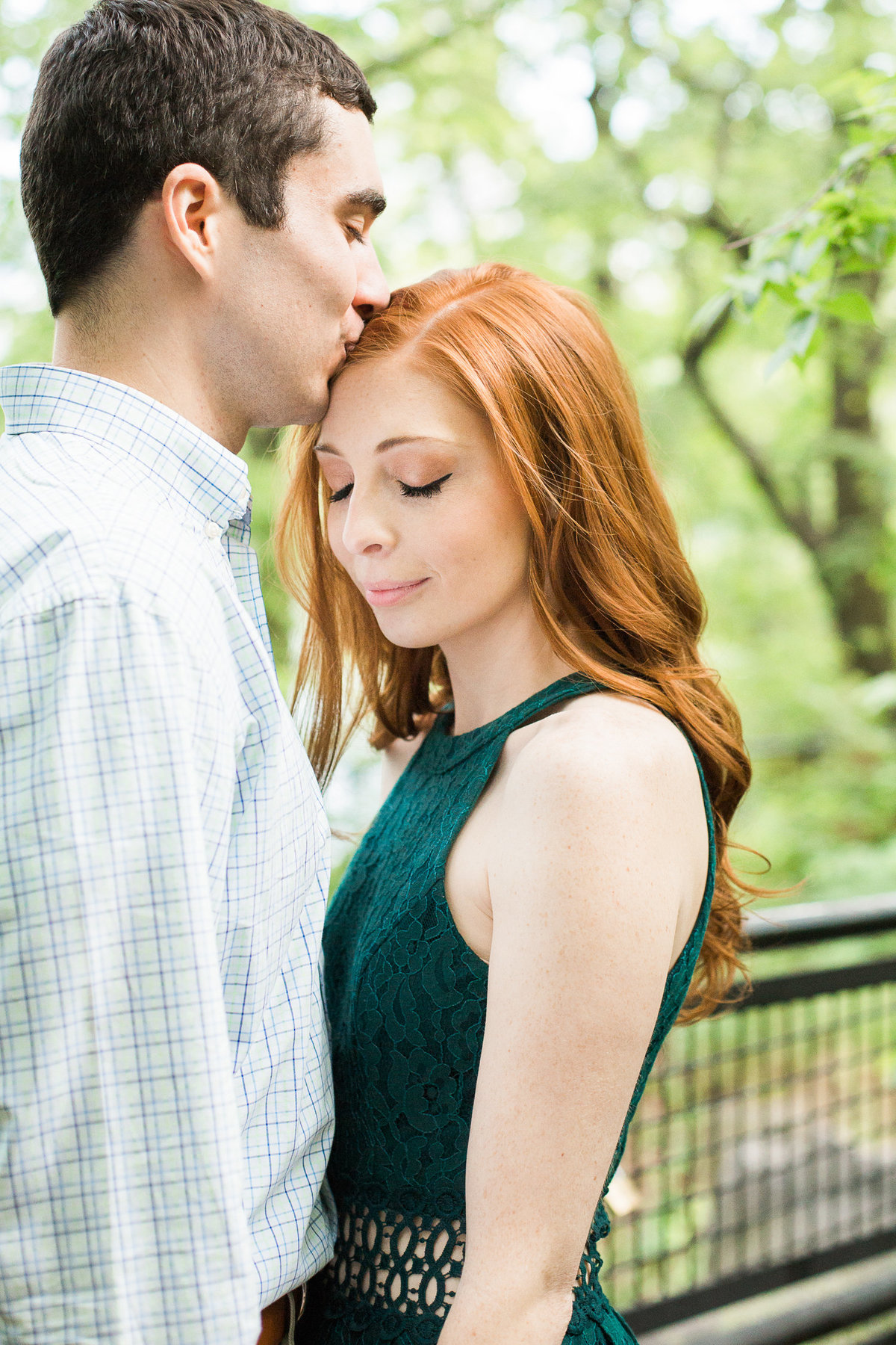 Laura-Klacik-Photography-Engagement-Photos--2