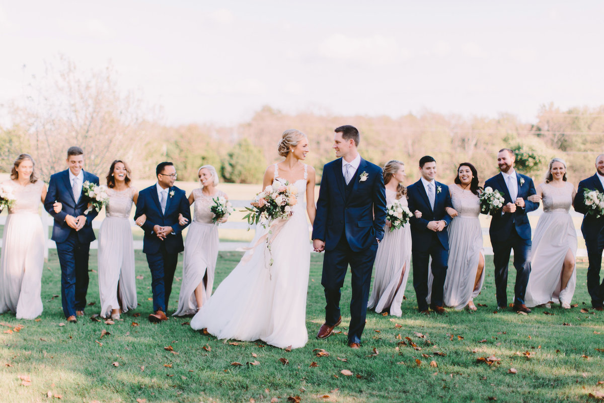 folkenweddingpartone_stacyprestonphotography-186