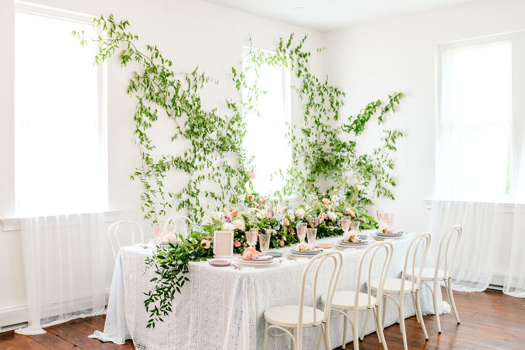 Lovely-Luxe-Rentals-wedding-andrea-krout-photography-158