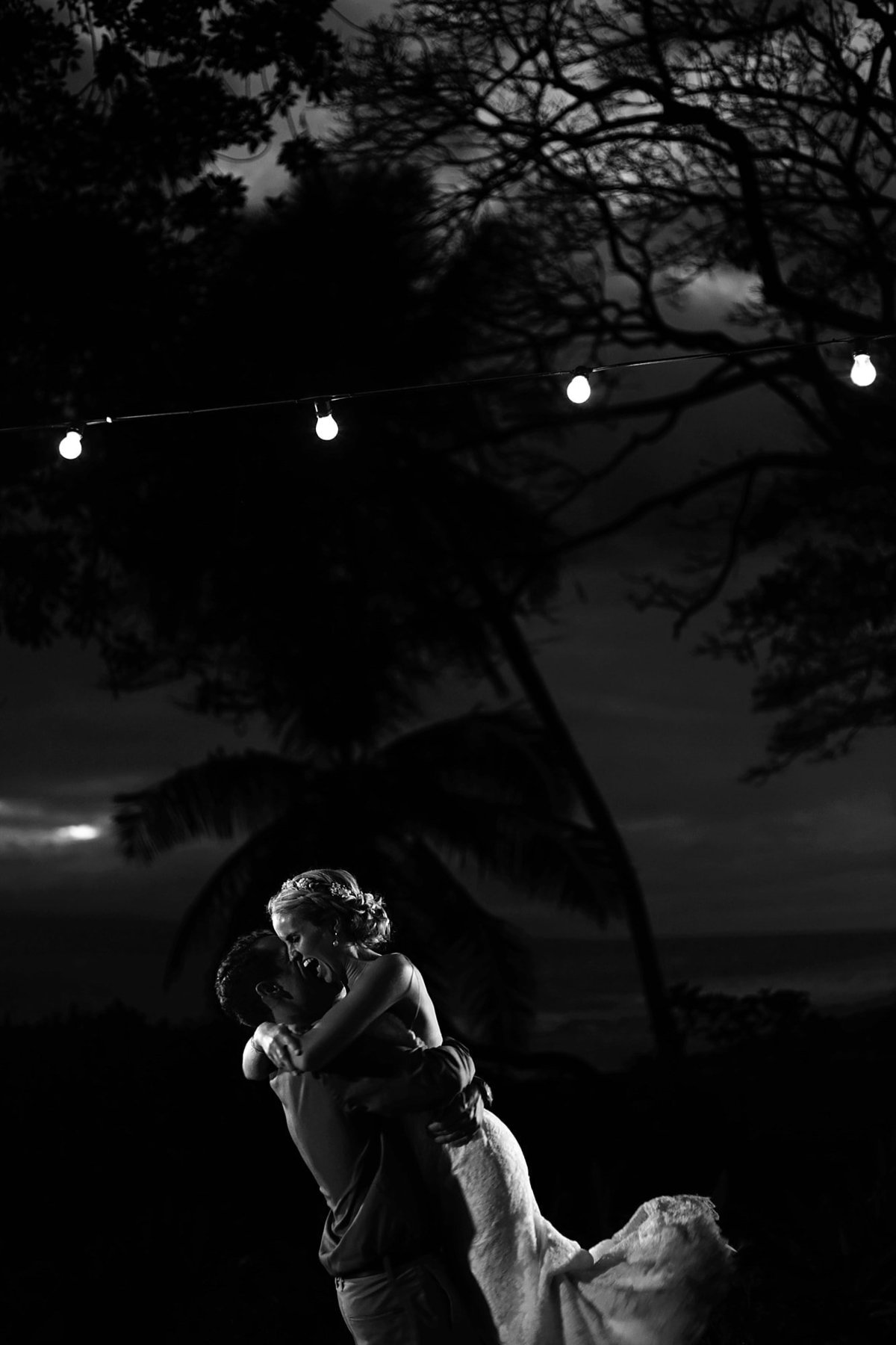 Sunshine-Coast-Wedding-Photographers-74