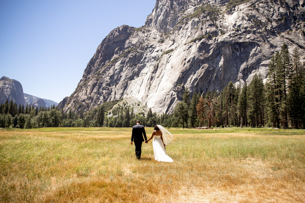 yosemite-valley-floor-wedding-photographer