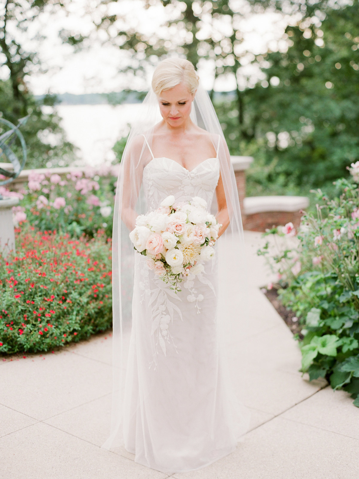 Grand-Rapids-Michigan-wedding-photographer_08