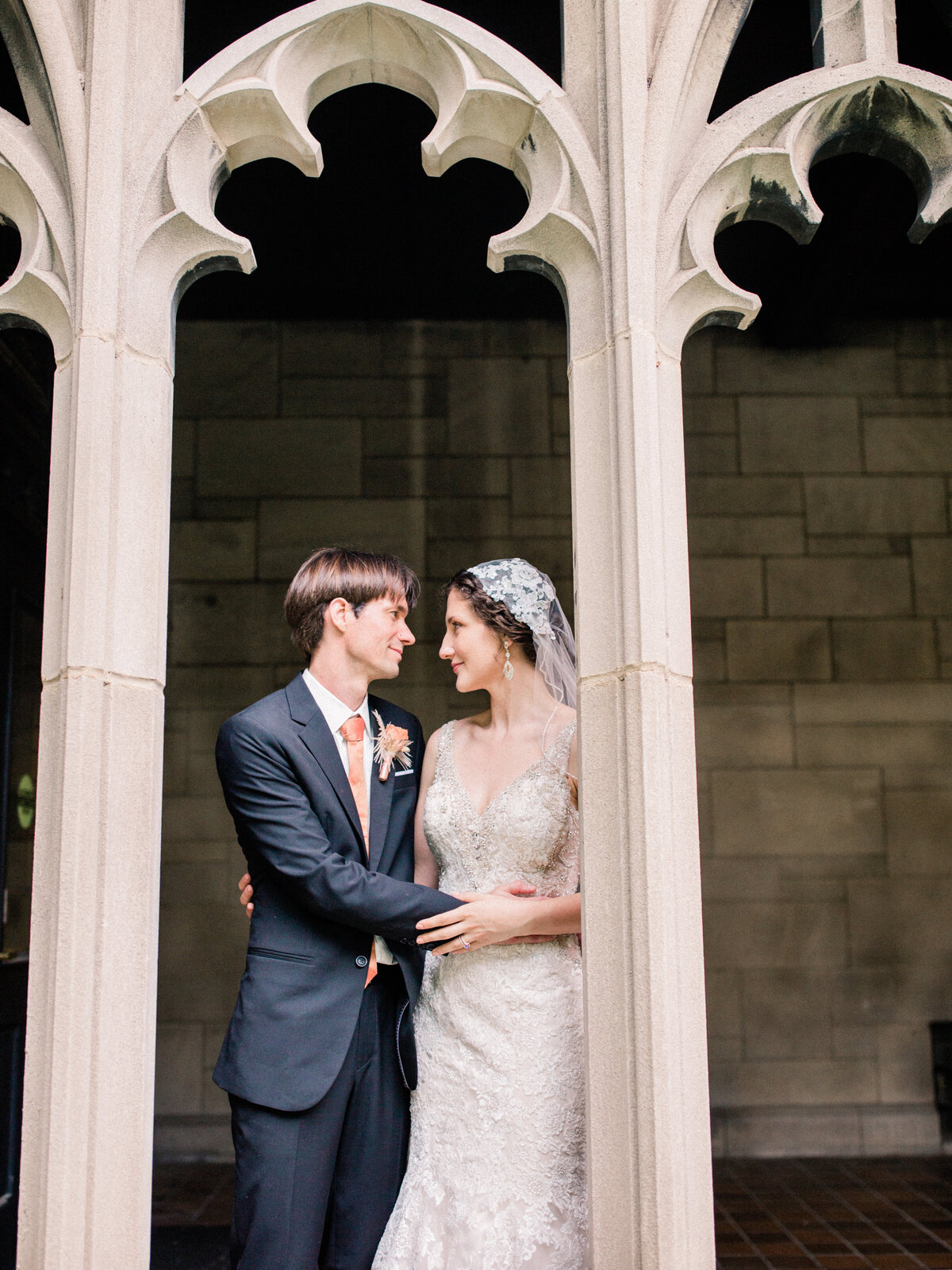Dorothy_Louise_Photography_University_of_Chicago_Chapel_Wedding-88