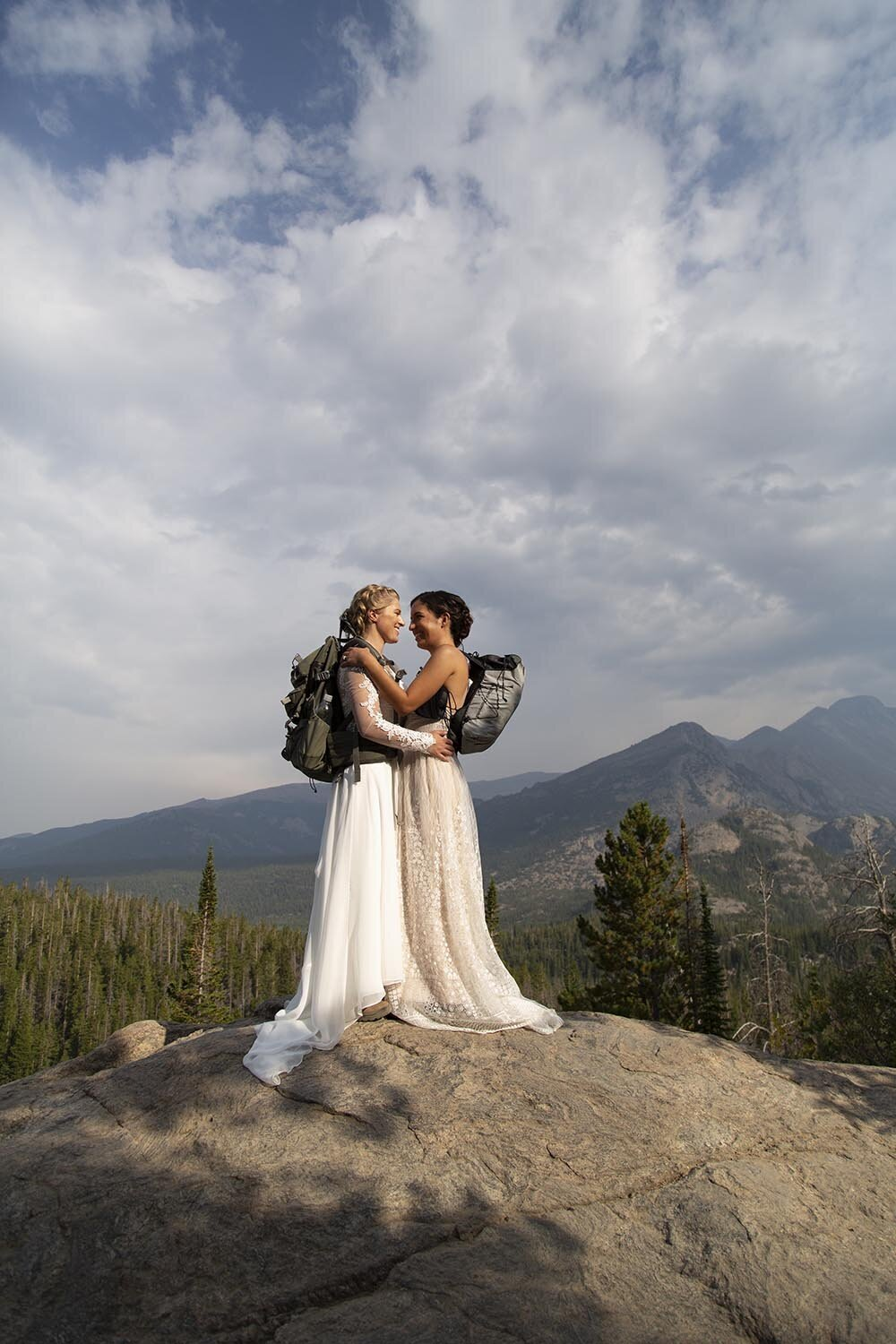 2020RockyMountainNationalParkKelseyAlexElopement033