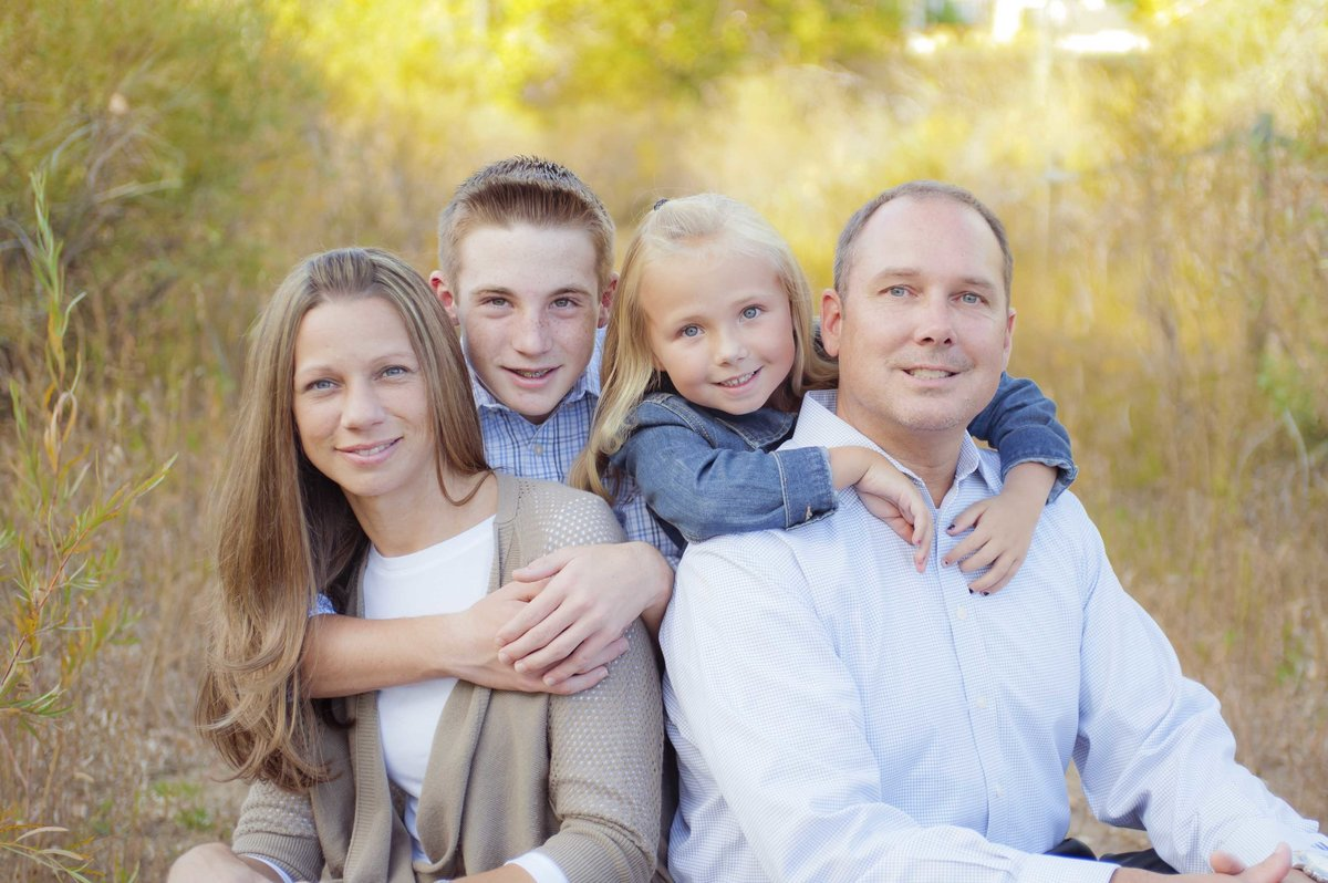 outdoor_parker_co_family_photography003