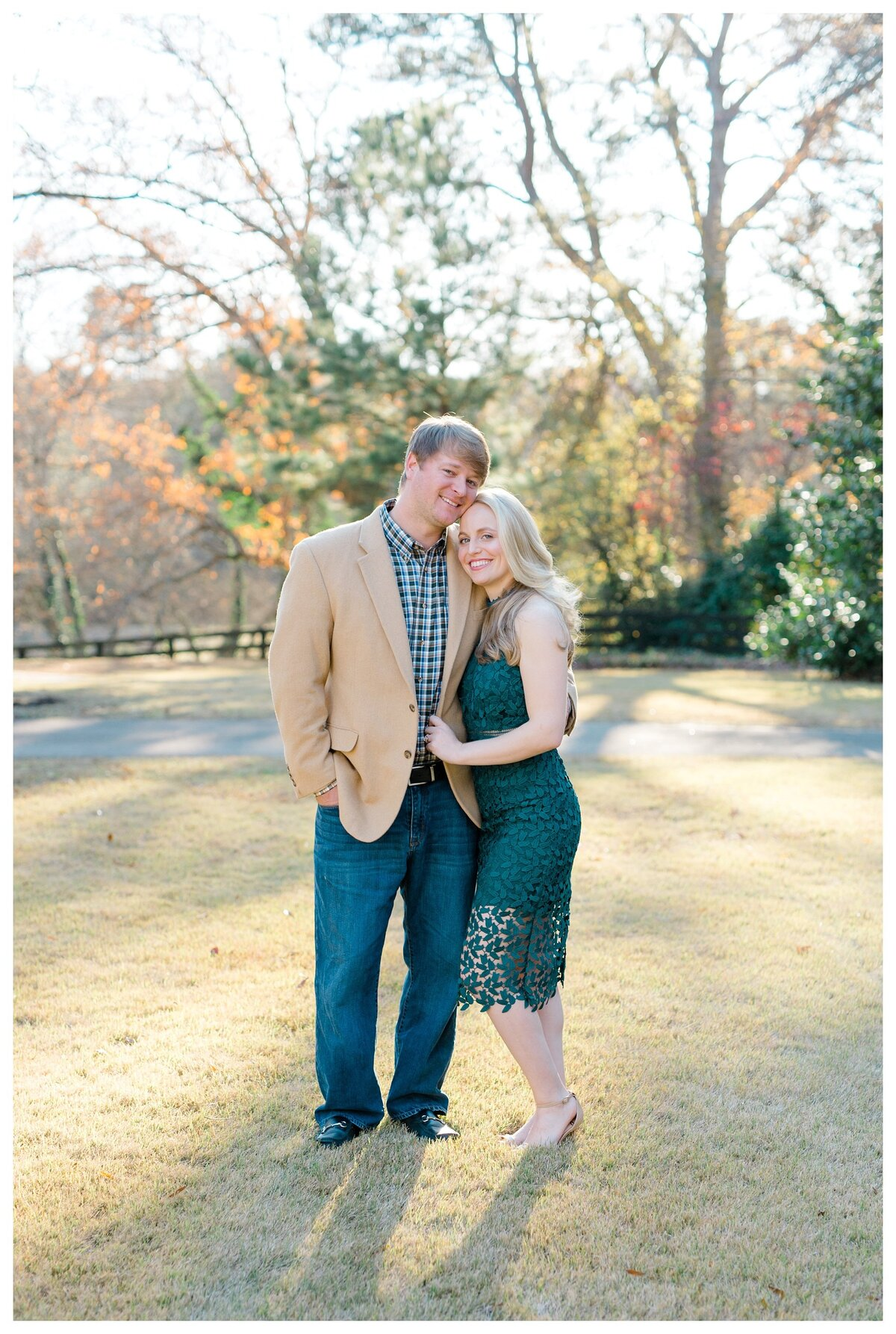 canady-engagements-atlanta-wedding-photographer-03
