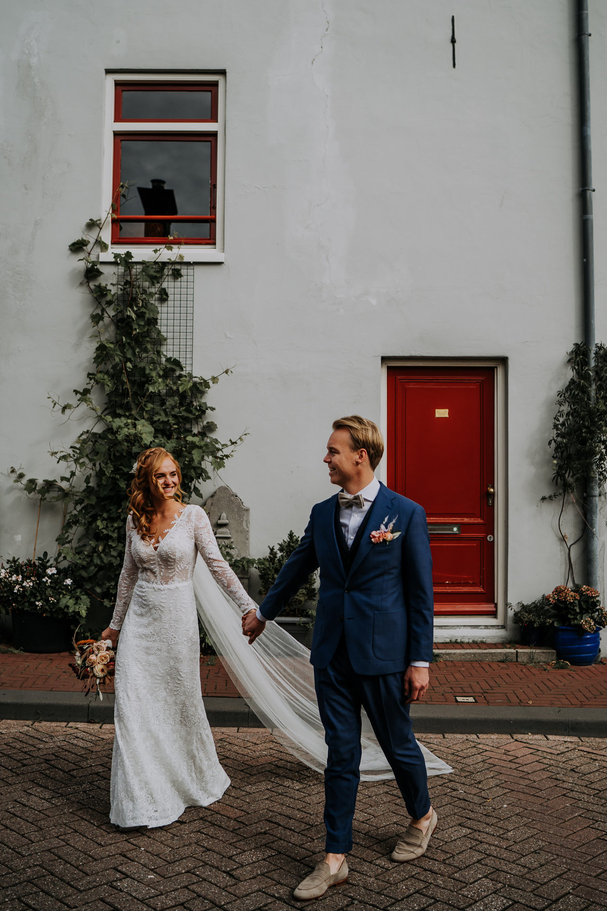 Wedding-shoot-Dorine&Jerry-door-Lotte-Bosschieter-photography_32