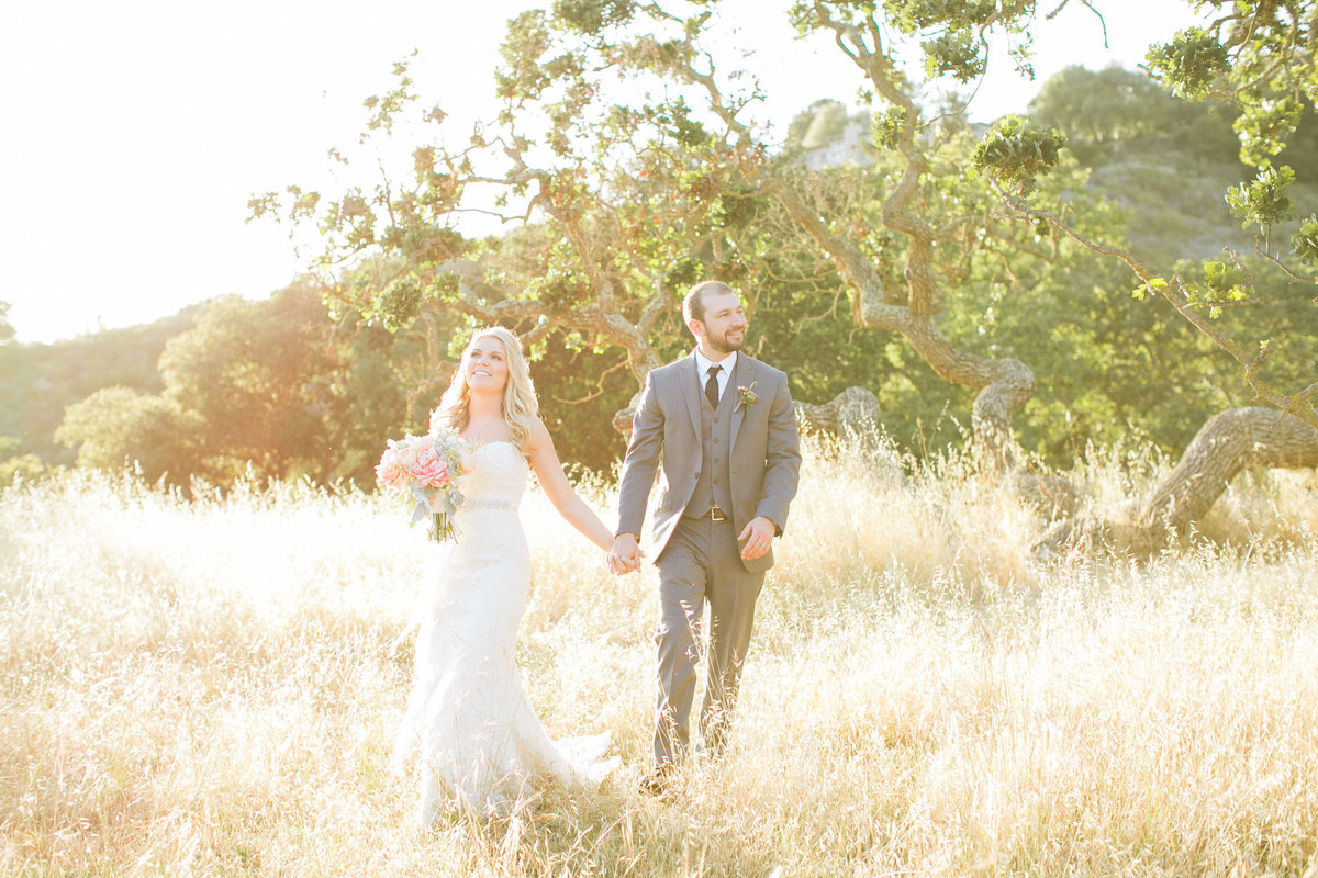 holman_ranch_carmel_wedding_027