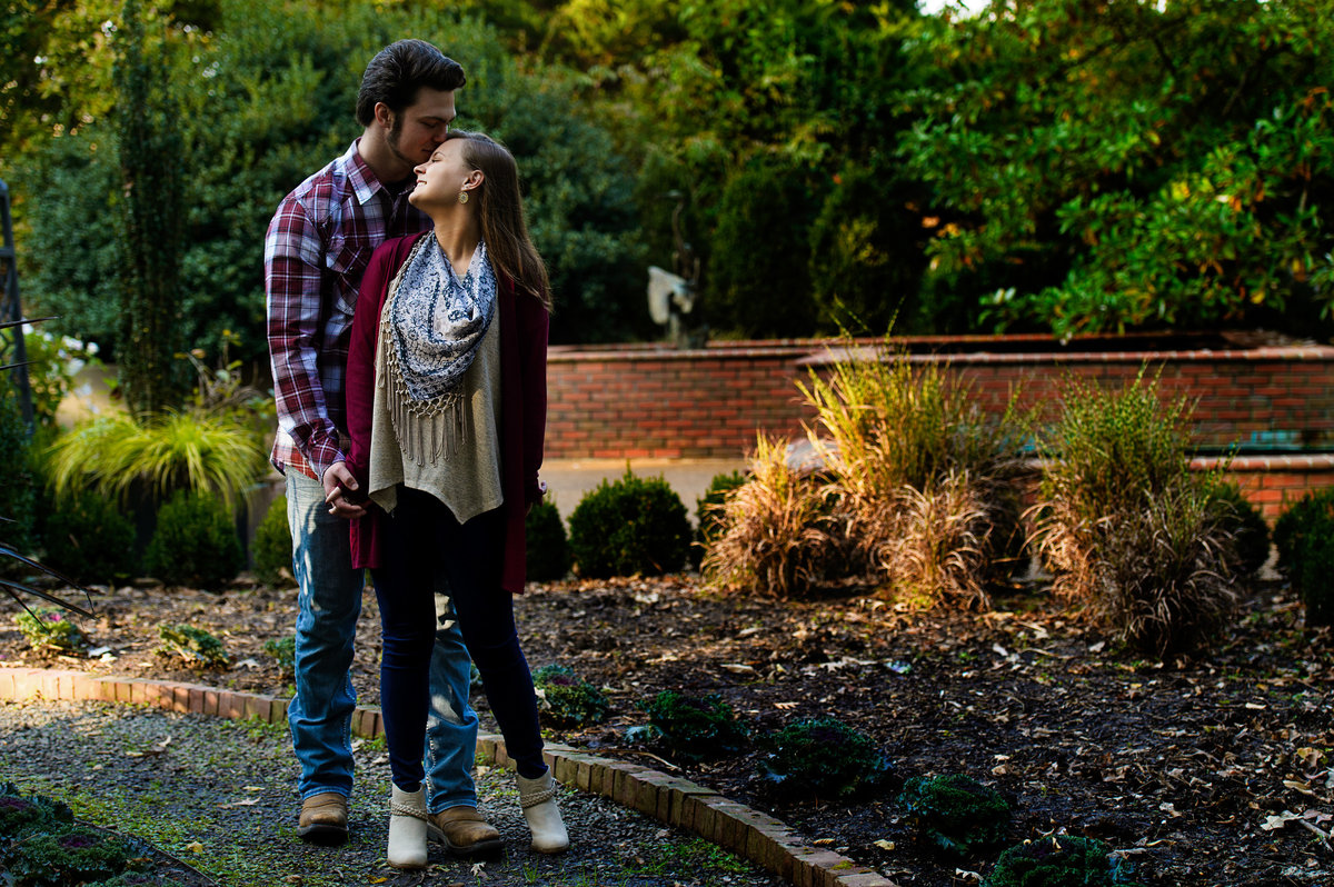 Lemley_Engagement-0018