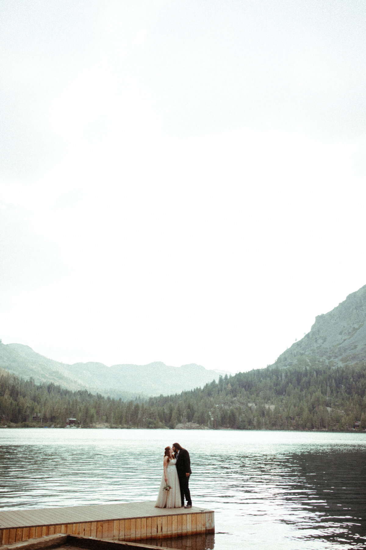 Lake-tahoe-elopement-packages-J&R-6