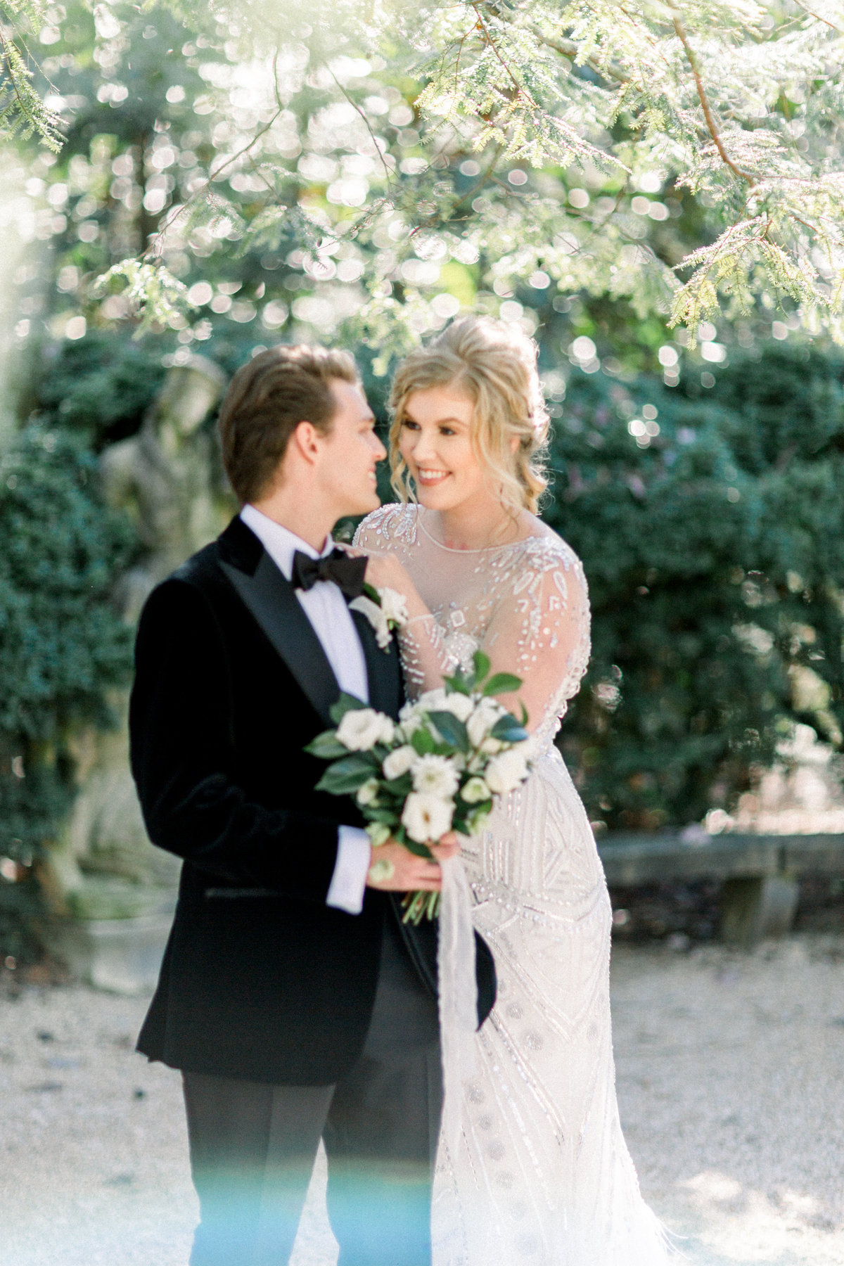 Lizzie Baker Photo _ Atlanta Wedding Photographer _ Atlanta Engagement Photographer _ Biltmore Wedding Photographer _ Foxhall Wedding Photographer _ Yew Dell Wedding46